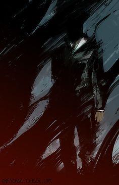 whatever™ — a shady boy [patreon] [ko-fi] Fantasy Character Design, Character Inspiration, Character Art, Dark Fantasy Art, Dark Art, Cool Monsters, World Of Darkness, The Secret History, The Villain