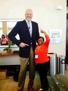 62 Best Mark Eaton Basketball Player images in 2017