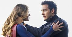 Warning: This story contains major spoilers from the season finale of Supergirl. Read at your own risk! Have we seen the last of Mon-El on Supergirl? During the season finale, Winn (Jeremy Jordan),…
