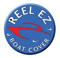 Contact Us Less Time On The Dock…More Time On The Water Stingray Products, Inc. 3116 Weddington Road Suite 900-145 Matthews, NC 28105 Customer Service If you would like more information about the REEL EZ Boat Cover, let us know! Fill in our contact form and we'll get right back to you. on Facebook