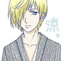 Novem - Gilgamesh Anime - Random Arts