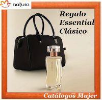 http://www.catalogosmujer.com/search/label/OFERTA-REGALOS-DE.NAVIDAD-NATURA