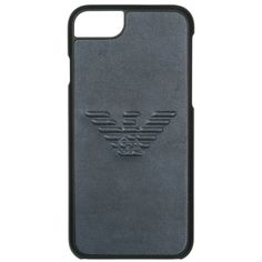 armani iphone 7 case