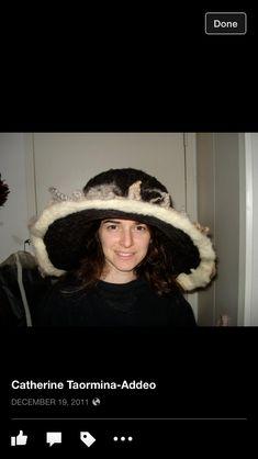 Cowboy Hats, Crochet Hats, Fashion, Knitting Hats, Moda, La Mode, Western Hats, Fasion, Fashion Models