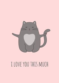 The-Loveliest-Valentines-Cards-for-Hopeless-Romantics1__880.jpg (880×1232)