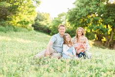 Harsh Family | Abbey Kyhl | AK Studio & Design | Utah Family Photography | Salt Lake Photographer | Maternity Session | Mountain Family Photography | Emigration Canyon | Family Inspiration