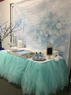 Hostess with the Mostess® - Frozen Party Disney Birthday, Frozen Birthday Party, Frozen Party, 10th Birthday, Birthday Parties, Winter Parties, Disney Frozen, Party Printables, Custom Design