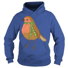 Robin Shirt  #gift #ideas #Popular #Everything #Videos #Shop #Animals #pets #Architecture #Art #Cars #motorcycles #Celebrities #DIY #crafts #Design #Education #Entertainment #Food #drink #Gardening #Geek #Hair #beauty #Health #fitness #History #Holidays #events #Home decor #Humor #Illustrations #posters #Kids #parenting #Men #Outdoors #Photography #Products #Quotes #Science #nature #Sports #Tattoos #Technology #Travel #Weddings #Women