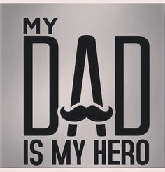 Love you papa. Daddy Daughter Quotes, Love My Parents Quotes, Mom And Dad Quotes, I Love My Parents, Father Quotes, Family Quotes, Girl Quotes, Papa Quotes, Love U Papa