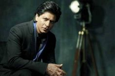 Mumbai: Superstar Shah Rukh Khan has been summoned by the Enforcement Directorate in relation to the FEMA violations case. Shah Rukh Khan has been asked to personally be present on July Details Awaited…. Shahrukh Khan, Ranveer Singh, Bollywood Actors, Bollywood News, Wishes For Friends, Sr K, Amitabh Bachchan, New Gossip, Times Of India