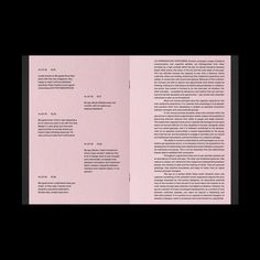 Build A Story, Online Archive, Zine, Quotations, Language, Thoughts, Writing, Editorial, Layout