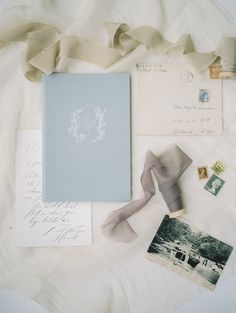 Wedding Story Writer works with highly regarded calligraphers such as Karla Lim of Written Word Calligraphy to create drop-dead gorgeous wedding vow books for you to treasure! Not only does Karla create her own magic, but we work as a powerful creative team per request. Are we happy with this gorgeous custom crest photographed by Jeremy Chou? You bet! Styled by Tristan Needham Designs, too. The best.