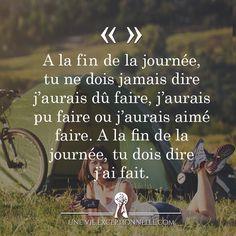 Jolie Phrase, Miracle Morning, Spiritus, Positive Quotes, Haha, Self, Advice, Wisdom, Positivity