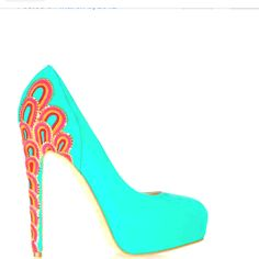 Want these!!!!