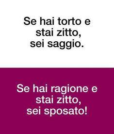 Immagini Divertenti http://enviarpostales.net/imagenes/immagini-divertenti-550/ #barzeletta #divertente #umorismo