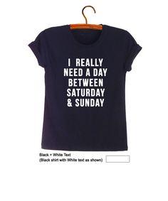 t shirt Girls Graphic Print Tee Womens hipster punk goth swag kawaii music Slogan t-shirt #ootd S M L  X L Always Tired CROP TOP