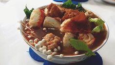 Hmm... mouth watering 🌶🌶🌶 #homecook #tomyam #dinner #foodporn #foodpic #asianfood #vscofood #vscocam #vsco #potd #instagram  Yummery - best recipes. Follow Us! #foodporn