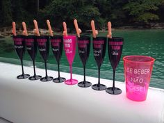 Bridal Shower Gifts Ideas Beach Theme Ideas For 2019 Beach Bachelorette, Bachelorette Party Decorations, Team Bride, Personalized Bridal Shower Gifts, Barbie Birthday Party, Bride Shower, Lingerie Party, Bridal Shower Games, Beach Party