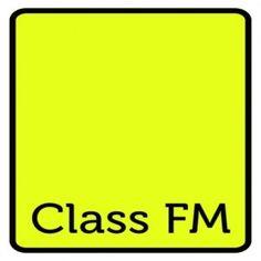 Hallgasd online a Class FM-t:  http://www.tunedup.hu/radiok/magyar-radiok/class-fm/