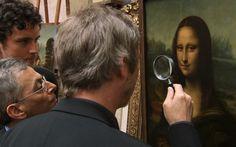 C'è uno tra i geni assoluti del Rinascimento. E c'è il museo più visitato al mondo. Ci sono capolavori senza tempo. E ci sono restauratori e conservatori di primo piano, in arrivo dalle più prestigiose istituzioni internazionali. Sono ingredienti che assicurano intensità e suggestione quelli della nuova puntata de Le vite nascoste dei capolavori, centrata sulle opere di Leonardo da Vinci conservate al Louvre di Parigi.
