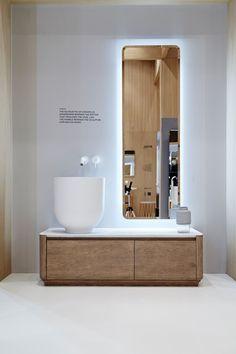 #bathroom #design #washbasin #home
