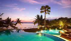 Bandara Resort & Spa   Thailand Holidays   Tropical Warehouse