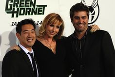 Top 10 'Mythbusters' aftershow clips featuring Grant Imahara, Kari Byron, Tory Belleci | TheCelebrityCafe.com