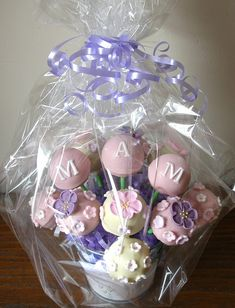 Mothers day by featherstone2, via Flickr
