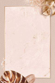 phone wall paper fall Gold frame w - phonewallpaper Pink Glitter Background, Flower Background Wallpaper, Framed Wallpaper, Leaf Background, Glitter Wallpaper, Fall Wallpaper, Textured Background, Wallpaper Backgrounds, Glitter Walls