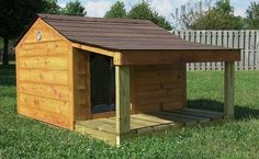 How to build a xl dog house Sample images How to build a xl dog house Extra Large Dog House Plans - D. Xl Dog House, Double Dog House, Large Dog House Plans, Dog House With Porch, Extra Large Dog House, Small Dog House, Pallet Dog House, Build A Dog House, Porch House Plans