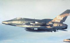 When wars were colder, planes were cooler! « Singletrack Forum