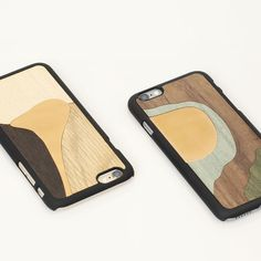 Our ss16 bronze patchwork cases are still on sale on woodd.it  #woodd #summersales