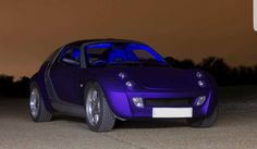 Smart Roadster, Car, Vehicles, Sports, Hs Sports, Automobile, Sport, Autos, Cars