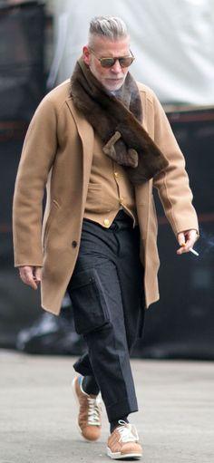 nick-wooster-camel-coat-streetwear-2