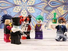 """(@bricks_aas) på Instagram: """"When wicked people use you  #lego #legomania #legobricks #legominifigures #instagood…"""""""
