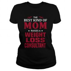 Awesome Tee Weight Loss Consultant T shirts #tee #tshirt #named tshirt #hobbie tshirts # Weight Loss
