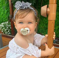 Baby Girl Images, Cute Baby Girl Pictures, 2nd Baby, Baby Kids, Little Babies, Cute Babies, Baby Boy Outfits, Kids Outfits, Restoration Hardware Baby