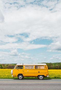 7 road trips to help you plan the perfect trip in New Brunswick, Canada. Bay of … 7 road trips to help you plan the perfect trip in New Brunswick, Canada. Bay of Fundy, sandy beaches, Appalachian Mountains and tons of other great places to see. Aesthetic Vintage, Aesthetic Photo, Aesthetic Pictures, Photo Wall Collage, Picture Wall, Shades Of Yellow Color, New Brunswick, Images Esthétiques, Wallpaper Iphone Disney