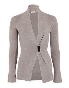 45 Best cashmere images | Cashmere, My style, Autumn fashion