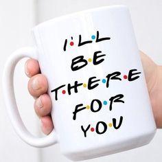 Ceramic Teabag Holder Best Friend or Friends Forever