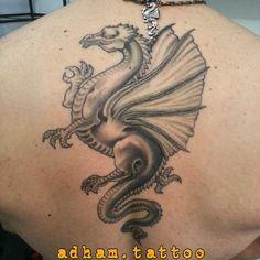 Adham Tattoo Estudio Tatuagem e Piercing Endereço Rua Maracaju nº1444 sala 04, 79002212  Campo Grande (Mato Grosso do Sul) Horas Seg - Sex: 09:00 - 18:00 Sáb: 09:00 - 14:00 Adham Wahab https://www.facebook.com/adham.wahab.5 InstaGram: https://instagram.com/adham.tattoo/ Telefone +55 67 3325 0178 E-mail adhamtattooando@hotmail.com Site http://www.adham.tattoo/