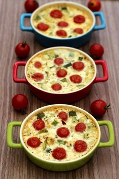 cooking recipes vegetarian \ cooking recipes & cooking recipes for dinner & cooking recipes healthy & cooking recipes desserts & cooking recipes videos & cooking recipes easy & cooking recipes chicken & cooking recipes vegetarian Vegetarian Zucchini Recipes, Vegetarian Meals For Kids, Vegetarian Cooking, Vegetarian Nuggets, Cooking Recipes For Dinner, Fun Recipes, Pizza Recipes, No Cook Desserts, Frugal Meals
