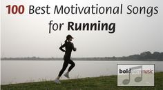 Post image for 100 Best Motivational Running Songs with pace / bpm to 10 min pace) (bpm 140 to 100 Running Songs, Running Music, Running Race, Running Quotes, Running Motivation, Fitness Motivation, Running Playlists, Fitness Routines, Workout Routines