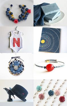 Not your typical fall by Alison Morgan on Etsy--Pinned with TreasuryPin.com
