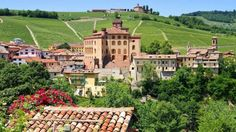 Read the Italy's local secrets: 6 places to discover feature, and discover other articles from DK Eyewitness Travel. Visit Italy, Places To Go, Dolores Park, Beautiful Places, Mansions, Landscape, World, City, Bella