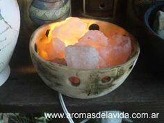 Espacio perteneciente al blog EL BUJERO donde podrás encontrar tutoriales relacionados con cualquier actividad artística manual Pasta Piedra, Serving Bowls, Decorative Bowls, Mandala, Himalaya, Tableware, Blog, Salt, Feels