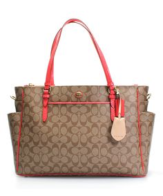 Feel Free To Buy #Fashion Bags The Choice In