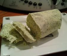 Pepper Berry Garlic Butter | Official Thermomix Recipe Community