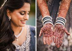 #henna #indianwedding Mehndi, Henna, Chino Hills, Wedding Preparation, Wedding Reception, Indian, Traditional, Photography, Marriage Reception