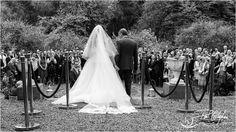 Lace Wedding, Wedding Dresses, House On A Hill, Ireland, Wedding Photography, Fashion, Bride Dresses, Moda, Bridal Gowns